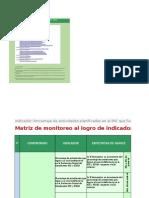 Aplicativo Para El Monitoreo Del Pat LM. Sandra Copia