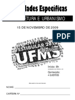 Vestibular-Univ.-Federal-do-Mato-Grosso-do-Sul-2010.pdf