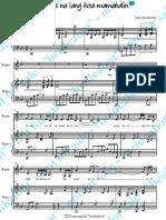 PianistAko-lani-bukasnalangkitamamahalin-1.pdf