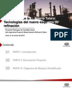 presentacion-pmrt