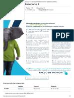 Evaluacion Final - Escenario 8_ Cultura Ambiental_CULTURA AMBIENTAL-[GRUPO1]
