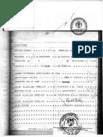 registro civil gustavo.pdf
