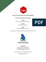 Informe ISFODOSU.pdf