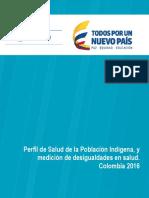 Perfil-salud-pueblos-indigenas-colombia-2016.pdf