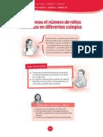 SESION DEAPRENDIZ -MAT-CONOCEMOS EL NUMERO DE NIÑOS VACUNADOS EN LOS COLEGIOS-02-06-2018.docx