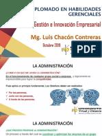 GESTIÓN E INNOVACIÓN EMPRESARIAL-Diplomado Octubre 2019.pdf