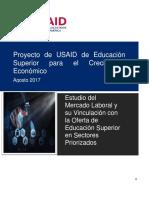 Evi N°6 Proyecto USAID de Educación Superior para el Crecimiento Económico(1)
