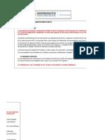ADMINISTRACION DE EMPRESAS (2).xlsx