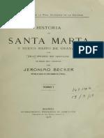 fray pedro maria.pdf