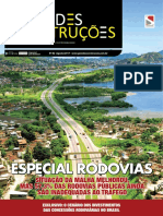 Revista Rodovias (GC_82)