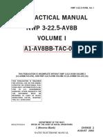 A1-AV8BB-TAC-000.pdf