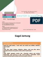 IPD - Kardiologi