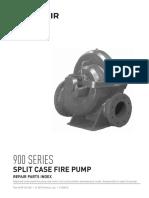 AURORA PUMPS 485-491-495