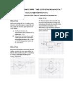 270638139-Parcial-Resistencia-de-Materiales2.docx