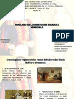 DIAPOSITIVAS DE CATEDRA.pptx