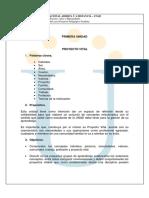 PPU_2010.pdf