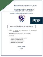 Ciclo Economico Singapur.docx