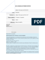 Quiz Algebra Lineal.docx