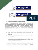 Cuál es su opinión sobre las NIIF en Colombia.docx