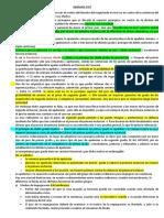 Apleación Civil.-Calamandrei.docx