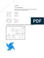 Matemáticas y ejercicios