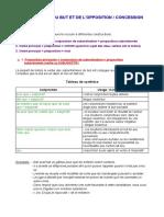 BUT_-_OPPOSITION_-_CONCESSION_-_MC2.pdf
