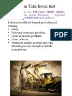 44127_pelumas hydrolic