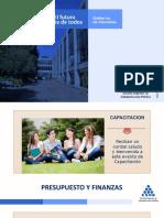 PRESUPUESTO Y FINANZAS PUBLICAS ----.pptx