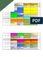 2019 Term 4 Schedule_updated 15 Oct (2)