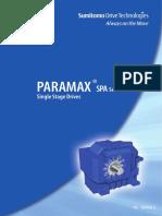 file-1429.pdf