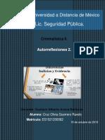 SCRI2_ATR_U2_CRGR.docx