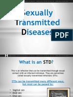 STD 101.pptx