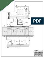 B.- Plano referencial_Estacionamiento Gordillos.pdf