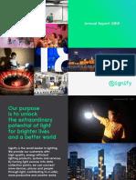 signify-annual-report-2018.pdf