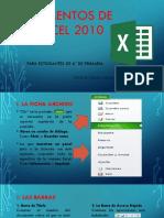 Elementos de Excel 2010.pptx