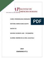 SEMINARIO SEMANA 11.docx