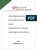 SEMINARIO SEMANA 5 Y 6.docx