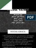 chapter 8 social grace45.pptx