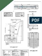 Plano de muro de contención_Detalle.pdf