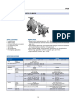 20091110180910_D-Direct-Coupled Volute Pumps.pdf
