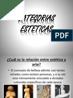 CATEGORIAS ESTETICAS.pptx