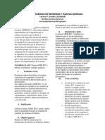 ASME B31.3-Camones Pineda Jhordiño.docx