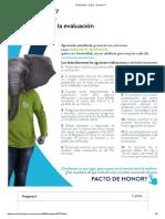 Gerencia-finaciera-90.pdf