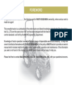 52065323-CK25-30-35-OM.pdf