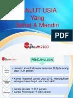 PKRS - LANSIA GRHAMM2100.pptx
