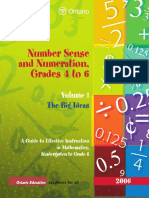 Number-Sense-and-Numeration-Vol-1-Big-Ideas-4-6.pdf