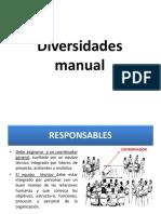 Divisiones Manual
