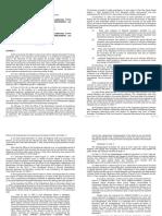 Cagang v. Sandiganbayan.pdf