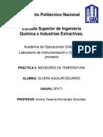 Practica5_Medidores_de_temperatura.docx