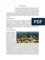 cultura Liangzhu jhordan barraza cuadros.pdf